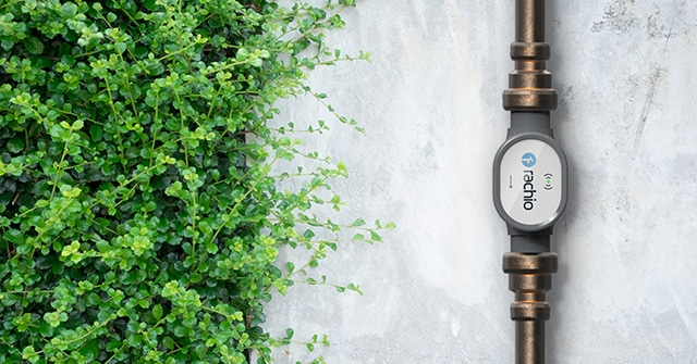 Call All Wet Irrigation today at (973) 862-4170 for professional irrigation water flow meters.
